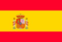 campeonato espana todo terreno,baja,www.rallyeraidpassion.com