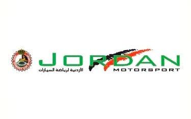 baja,jordan,rallyeraispassion.com