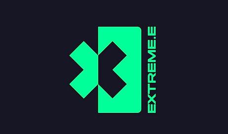 extreme-e,odyssey 21,rallyeraidpassion.com