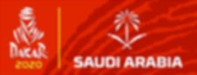 Dakar,2020,Arabia-Saudite,rallyeraidpassion.com