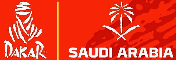 Logo Dakar 1.jpg