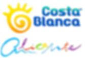 Alicante,costa blanca,immobilier,a-investimmo