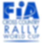 coupe du monde rallye raid,baja,www.rallyeraidpassion.com