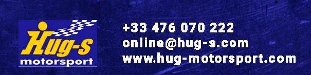 BF Goodrich,Ultra4,hug-s motorsport,rallyeraidpassion.com