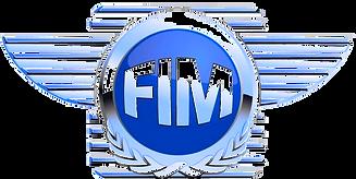 Logo FIM.png