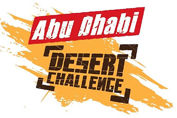 abu dhabi desert challenge,2019,www.rallyeraidpassion.com