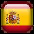 www.rallyeraidpassion.com,Espana