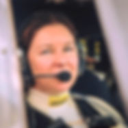 eugenie decré,copilote,www.rallyeraidpassion.com