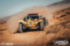 africa race 2019,classement,résumé,vidéo,www.rallyeraidpassion.com