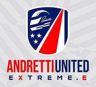andretti,extreme e,rallyeraidpassion.com