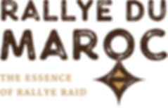rallye du maroc,engagés,championnat du monde,castera,www.rallyeraidpassion.com