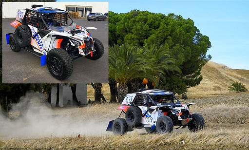 occasion,buggy,ssv,canam