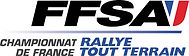 rallye du gatinais 2018,www.rallyeraidpassion.com