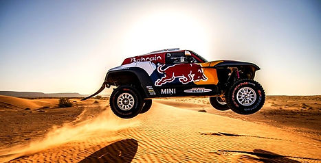 rallye du maroc,photos,video,resume,classement,foto,ranking,resumen