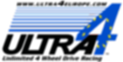 U4R-logo.png