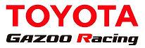Toyota,Gazoo,Racing,rallyeraidpassion.com