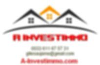 immobilier,espagne,maison,appartement,milleur,prix,a-investimmo.com