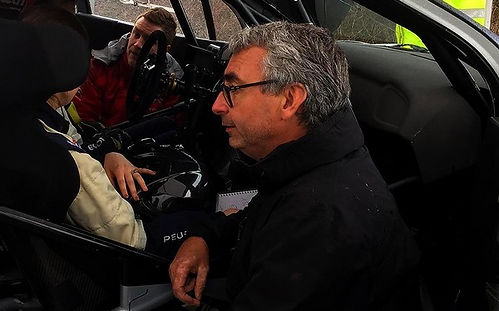 bernard piallat,ph sport,rallyeraidpassion.com