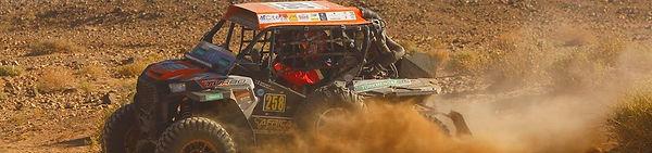 ssv,africa race,2019,meilleures vidéos,photos,www.rallyeraidpassion.com
