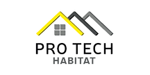 pro tech habitat,www.rallyeraidpassion.com