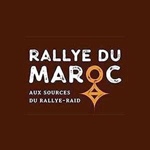 rallye,maroc,2020,rallyeraidpassion.com
