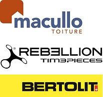 macullo,rebellion,bertolit,www.rallyeraidpassion.com