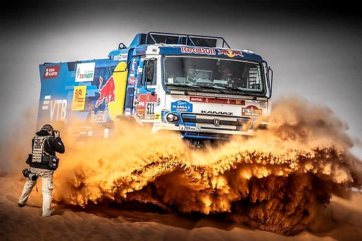 video,crash,classement,calendrier,rallye,raid,baja,dakar,rallyeraidpassion.com