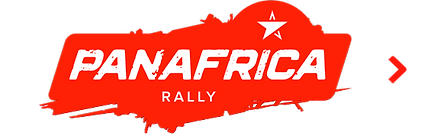 panafrica-rally-2.png