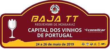 baja,tt,capital dos vinhos de portugal,rallyeraidpassion.com