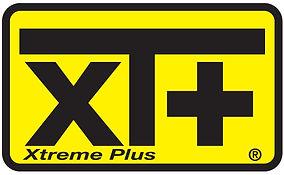 Logo Xtreme Plus.jpg