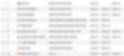 résumés,dakar 2019,www.rallyeraidpassion.com