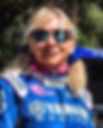 camelia liporatti,yamaha,rallyeraidpassion.com
