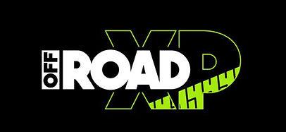 off road xp,location buggy,rallye,raid,baja,midget,ssv,www.rallyeraidpassion,com