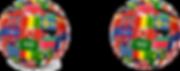 championnat du monde,2019,rallye raid,baja,www.rallyeraidpassion.com