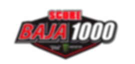 Baja 1000,2019,photos,videos,resumé