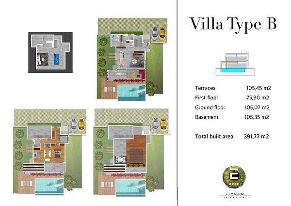vente,terrains,constructibles,construction,maisons,a-investimmo.com