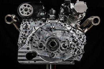 dossier technique,boite de vitesses,peugeot 3008 dkr,www.rallyeraidpassion.com