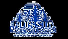 Baja russia 2019,www.rallyeraidpassion.com
