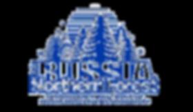 baja russia,2019,fia,www.rallyeraidpassion.com