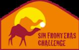 Sin Fronteras Challenge 2019,www.rallyeraidpassion.com