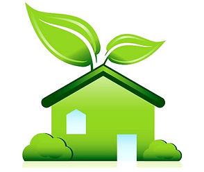 maison,ecologique,espagne