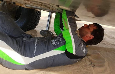 en direct,dakar rally,classements,www.rallyeraidpassion.com