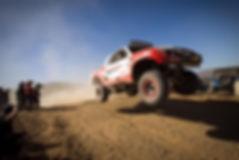 robby gordon,baja 1000,www.rallyeraidpassion.com