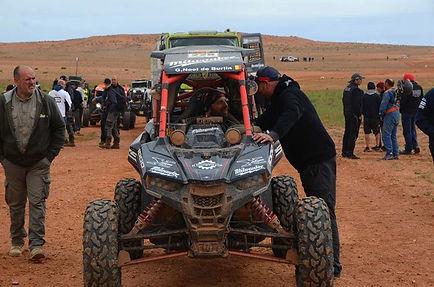 morocco desert challenge,2019,www.rallyeraidpassion.com,gert