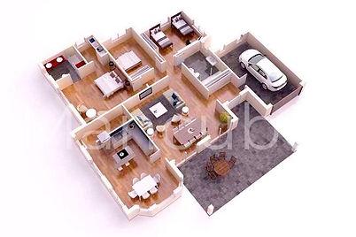 maison,contemporaine,a-investimmo.com