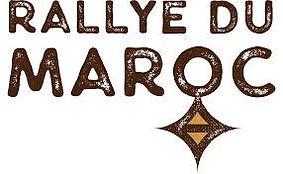 rallye du maroc,fia,rallyeraidpassion.com