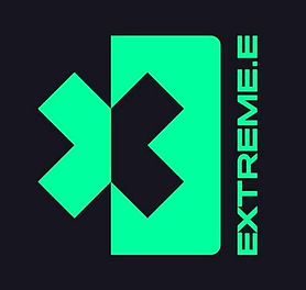 Extreme E,rallyeraidpassion.com
