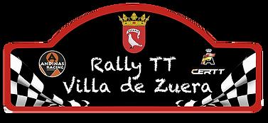 rally villa zuear,campeonato espana,todo terreno,www.rallyeraidpassion.com