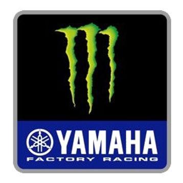 monster energy,yamaha,rally,rallyeraidpassion.com