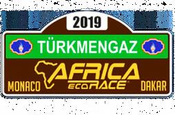 africa eco race,2019,best of,vodéos,photos,www.rallyeraidpassion.com